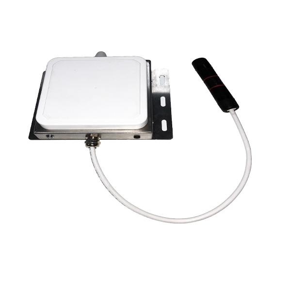 无线RFID叉车套件WYF9001A