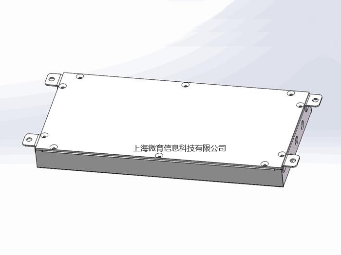 WYR8811工业总线智能终端